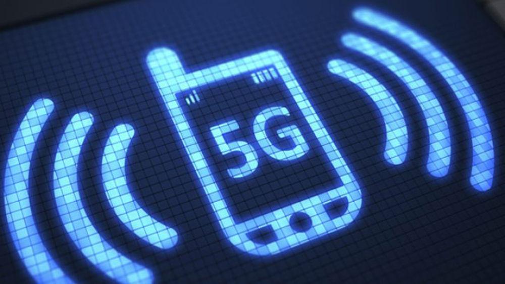 Αποτέλεσμα εικόνας για 5g network