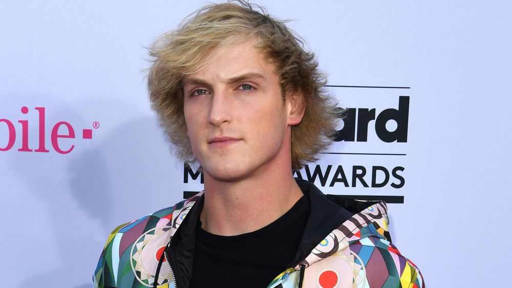 Image of Logan Paul