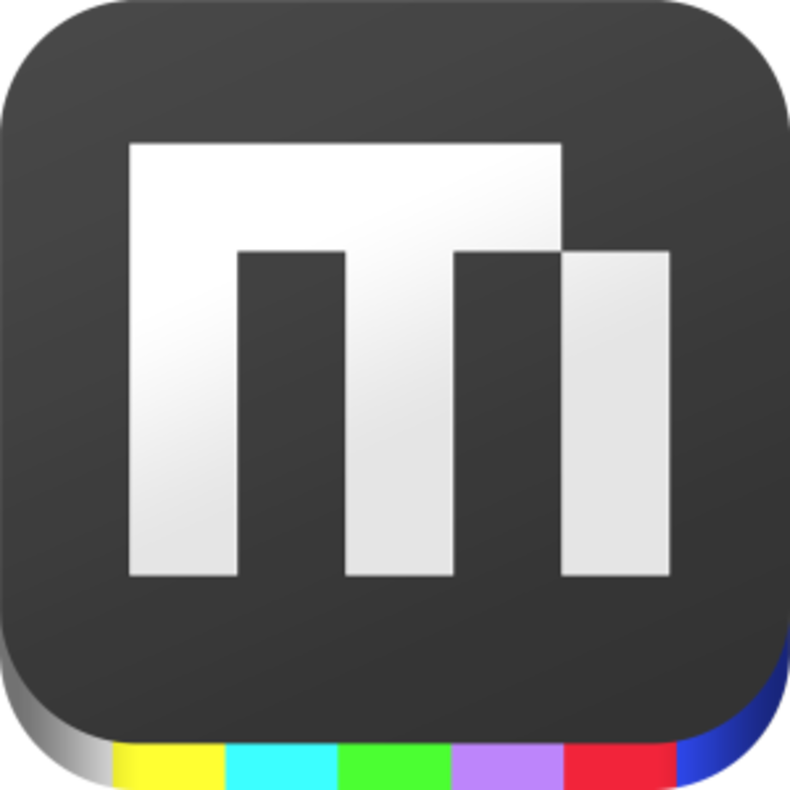 MixBit Logo