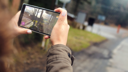 Top 5 Scouting Tips Every Location Scout Should Know
