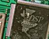 What Does a Digital Signal Processor Do?