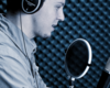 Step by Step Guide to DIY Voice Over