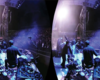 How to Cover an Event in 360 - Source Sound, Inc - Jack White's Live VR concerts