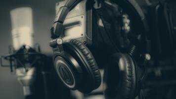 Monitoring Sound on Set: Setup and Listening