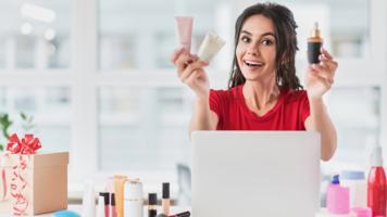 Beginner's Guide to Online Revenue