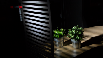 Crafting Your Own DIY Light Modifiers