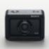 Sony's RX0