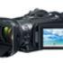Image of the VIXIA HF GX10 4K UHD