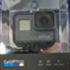 Image of the GoPro Hero 6 Black