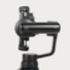 Moment's 100g Counterweight for the DJI Osmo