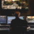 """""""Only the Brave"""" editor Billy Fox on Collaborative Editing in Premiere Pro (Sponsored)"""