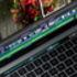 Apple announces Final Cut Pro X 10.4 at Creative Summit