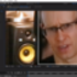 Tobias Gleissenberger from Surfaced Studio demonstrates how you can remove grain and noise from your videos in After Effects