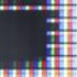 TV Close-up