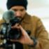 Simple, Multi-camera Live Production
