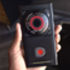 RED's Hydrogen One Smartphone