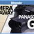 Camera Giveaway! Panasonic Lumix G7