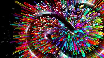 Adobe enhances the Creative Cloud with Adobe Prelude Live Logger