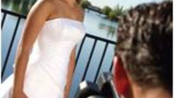 A Complete Guide to Shooting Wedding Video