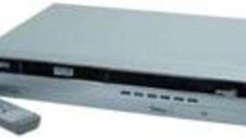 Cheap DVD Recorders may Spell End of the Line for VCR