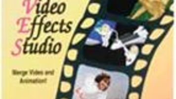 Animated Communications 3dChor Video Effects Studio Review