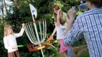 7 Ways to Involve the Kids
