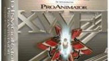 Zaxwerks ProAnimator 3 Animation Software Review