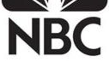 NBC Content Officially Added to YouTube