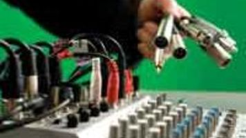 Audio Mixers Buyer's Guide: Mix it Up
