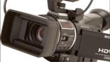 camcorder buyer s guide 2006 videomaker rh videomaker com VHS Camcorder App Best&Buys VHS Camcorder