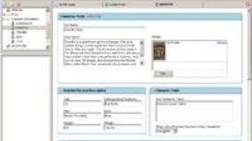 Celtx Scriptwriting Software Review