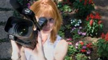 Nine Digital Cinematography Tips