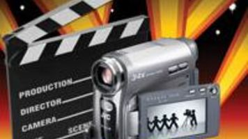How to Make a Movie: Low Budget, Big Bang
