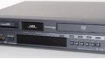 JVC Pro SR-DVM700 Mini DV/HDD/DVD Recorder Video Transfer Device Review