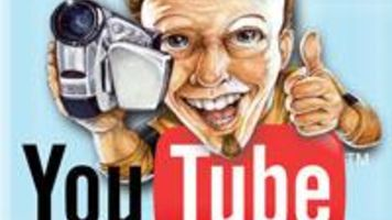 YouTube - Step by Step