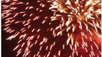 15 Quick Tips to Videotaping Fireworks