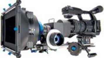 Videomaker's 2009 Best Innovative Hardware: Redrock Micro M2 35mm Lens Adaptor Review