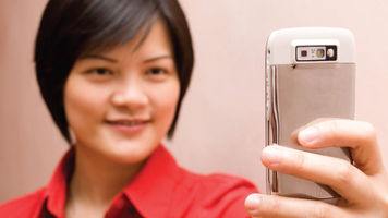 Video Formats for Cell Phones