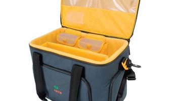 Kata OMB-74 Production Equipment Bag Review