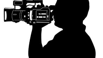 Reader Profile Daniel Hart, Budding Cinematographer
