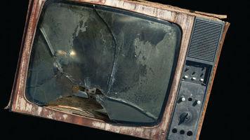 TV is Dead