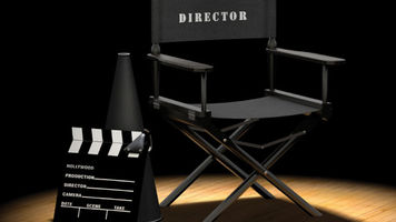 Inspiring Directors
