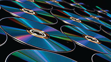 DVD Authoring Buyer's Guide