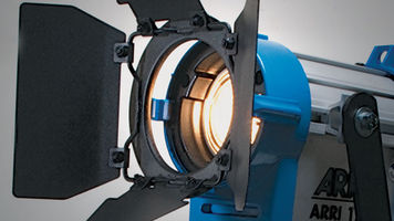 Lighting Buyer's Guide - Light Up Your World