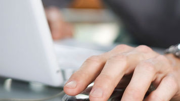 Revving Up Your Editing Options: Editing Software Buyer's Guide