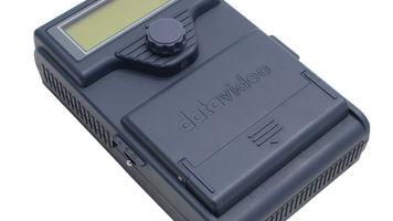 Datavideo DN-60 Field Recorder Reviewed