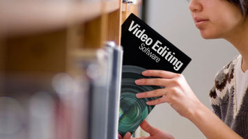 Selecting the Right Video Editing Software
