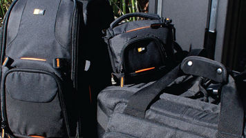 Picking the Right Camcorder Case or Bag - Buyer's Guide