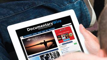 Online Documentaries