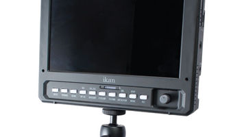 ikan-MR7-monitor